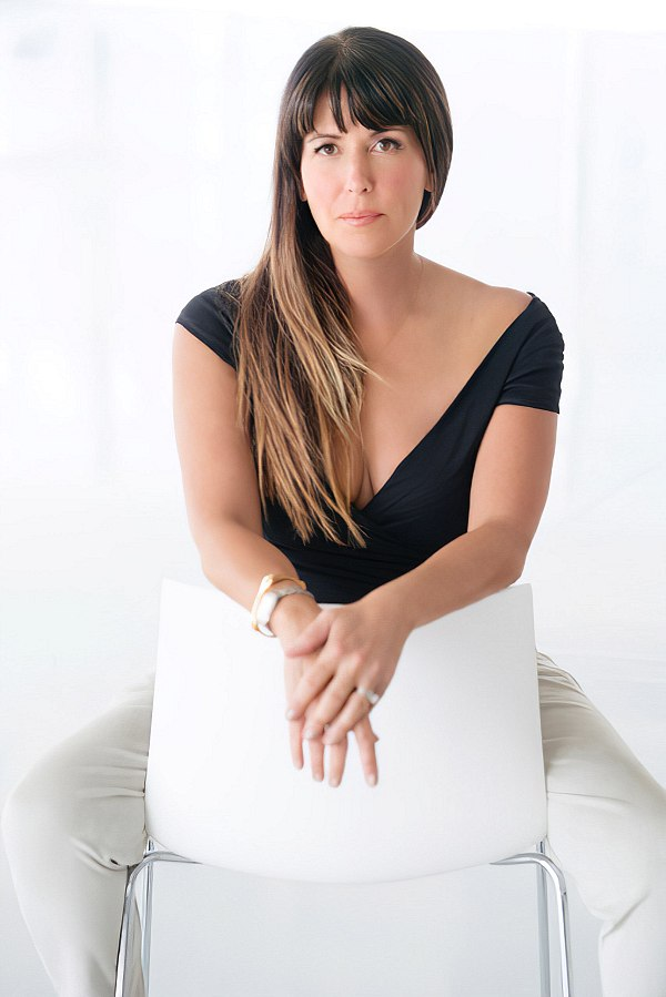 The ICG to Honor Patty Jenkins With Inaugural Distinguished Filmmaker Award at the 23rd Annual Emerging Cinematographer Awards