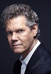 Country Icon Randy Travis to be Honored with Prestigious ASCAP Founders Award at 2019 ASCAP Country Music Awards