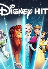 Disney Music Group Brings More Than 50 Soundtracks And The Disney Hits Playlist To Amazon Prime Music Listeners In Multi-Territories Including Germany, France, Italy, Spain, Mexico And Japan