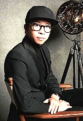 Justin-Wu-pic
