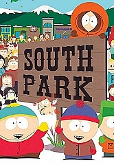 South Park Renewed Through Historic 26th Season