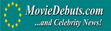 cropped-MovieDebuts-banner-bgcolor-1-1-355w