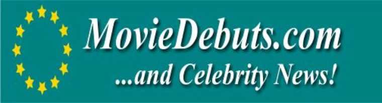 cropped-MovieDebuts-banner-bgcolor-1.jpg