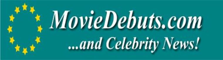 cropped-MovieDebuts-banner-bgcolor-2.jpg