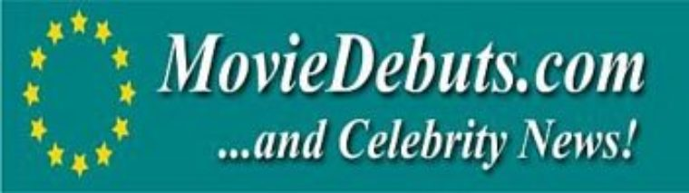 cropped-cropped-MovieDebuts-banner-bgcolor-1-1-355w.jpg