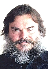 Actor Jack Black To Host TrinityKids Care Fundraiser