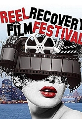 7th Annual Reel Recovery Film Festival & Symposium Nov. 1-7