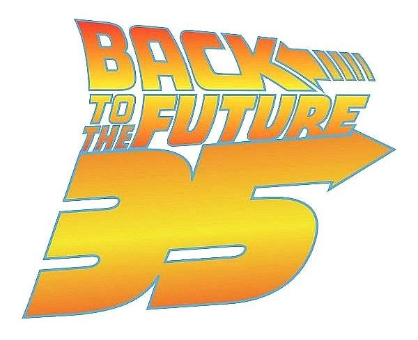 Great Scott! Back to the Future Celebrates 35 Years