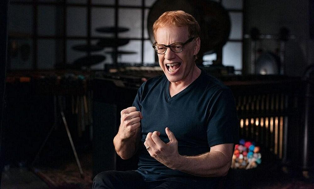 MasterClass.com Announces Oscar-Nominated and Emmy Award-Winning Composer Danny Elfman To Teach Music Out of Chaos