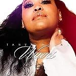 R&B/Pop Artist Tanya Nolan Debuts New Music and Video, 'Waves'