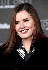 Geena Davis Institute's Historic Finding: Leading Characters in Children's TV Reach Gender Parity