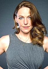 Award-Winning Actress Kerry Cahill Launches Non-Profit Fund, The Cahill Cares Fund