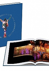 'Michael Jackson's This Is It 10th Anniversary Box' Set Available For Pre-Order Now