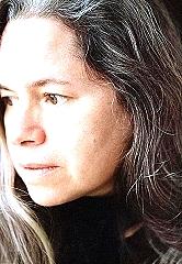 Multi-Platinum Recording Artist And Activist Natalie Merchant To Receive The ASCAP Foundation Champion Award At 2019 ASCAP Foundation Honors, Dec. 11