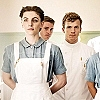 MHz Choice to Premiere Danish Drama 'The New Nurses'