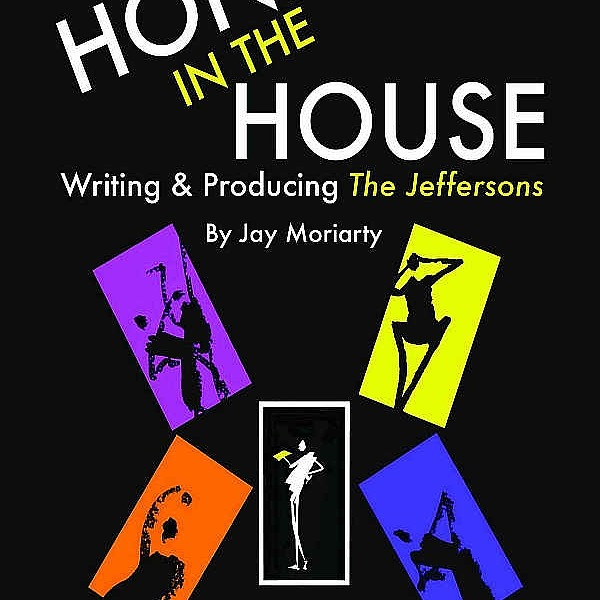 "New Memoir Looks Inside the Classic Sitcom ""The Jeffersons"""