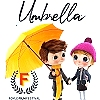 Stratostorm Presents UMBRELLA - Original Animated Short Film/Homage To Empathy - Up For Best Animation