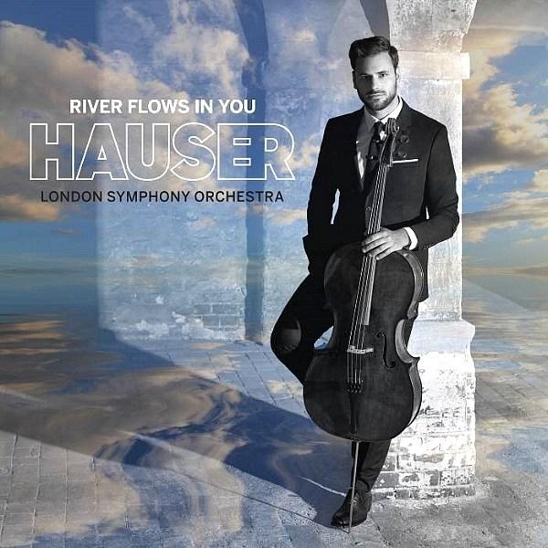 HAUSER - River Flows in You