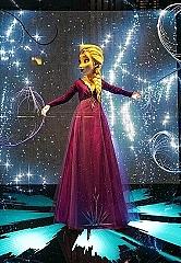 Saks-x-Disneys-Frozen-2-Holiday-Windows-1