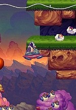 Nintendo Download: Soar and Explore With Dragons Galore