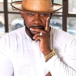 Radio Personality Al Rucker is Scheduled to Host a New TV Show