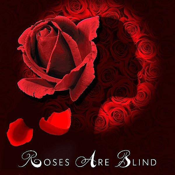 "Psychological Thriller ""Roses are Blind"" Official Selection of the Williamsburg Independent Film Festival Nov. 22, 2019"