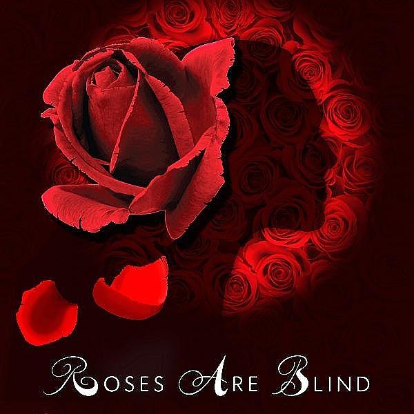 "Psychological Thriller ""Roses are Blind"" Official Selection of the Williamsburg Independent Film Festival Nov. 22, 2019"