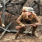 """Universal Pictures Presents the Premiere of """"1917"""""""