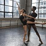 MasterClass Announces Misty Copeland to Teach Ballet Technique and Artistry