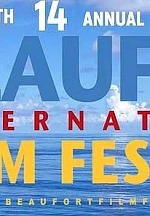 Finalists for the 14th Annual Beaufort International Film Festival Announced