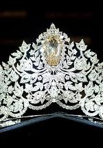 Crown-6922_2019120523339142_20191205024504