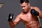 Cung Le Fight Fame
