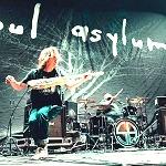 """Soul Asylum Announces Major City Tour; Releases New Single, """"Dead Letter"""""""