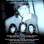 """The Doors: Break On Thru"" - A Celebration Of Ray Manzarek In Cinemas Worldwide On February 12, 2020"
