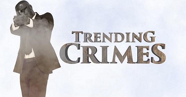 UTRmedia To Premiere Trending Crimes