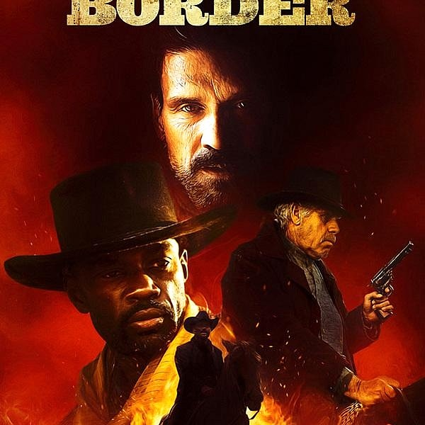 """Hell on the Border"" Releases to Public Audiences Dec. 13"