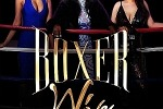 Get Ready To Rumble With The Women Of Boxer Wives New Series Premieres Globally On Bossip.com