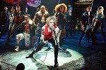 """Seminole Hard Rock Hotel & Casino to Present Jim Steinman's """"Bat Out of Hell – The Musical"""" to Be First Musical Presented in Hard Rock Live, April 7–19, 2020"""