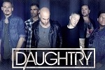 """American Idol Star and """"The Masked Singer"""" Runner-up Chris Daughtry to Perform at the Rio Vista Amphitheater at Harrah's Laughlin March 21, 2020"""