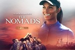 """Bounce to Present World Television Premiere of New Original Movie """"The Nomads"""" On MLK Day, January 20"""