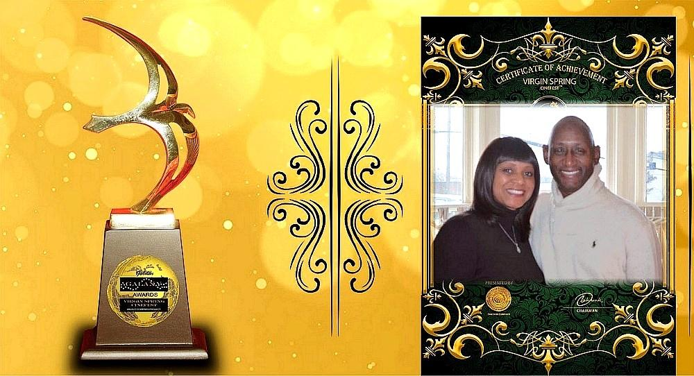 """""""The Living Soul"""" Television Show Wins International Film Awards"""