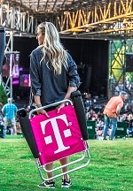 Dust Off Your Dancing Boots: T-Mobile Customers Score Early Access to Country Megaticket