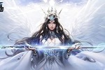 All-New League of Angels is Imminent and Will be the First MMOARPG in the Series