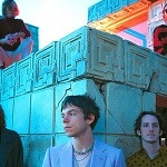 """Cage the Elephant Wins 2020 Best Rock Album Grammy; Shares New Version of Their Song """"Broken Boy,"""" Featuring Iggy Pop"""