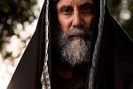 """Local Actor Bids for Acting Part in Mel Gibson's Sequel to """"Passion of The Christ"""""""