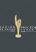 Nominations Announced for the 2020 Canadian Screen Awards