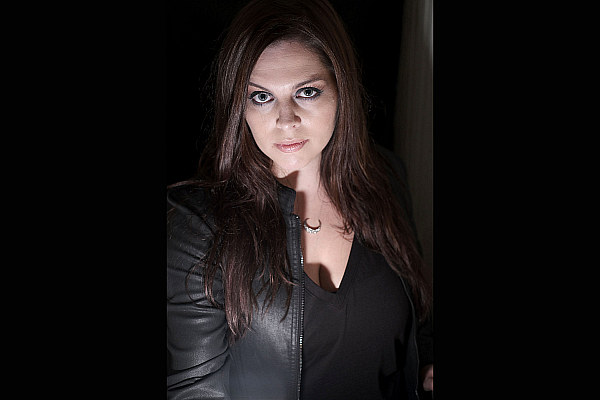 """A Hell Of A Time … Jack Osbourne And Katrina Weidman Plunge Into A New Season Of Petrifying Paranormal Activity When Travel Channel's """"Portals To Hell"""" Returns On March 13"""