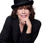 TCM to Honor Beloved Actress & Comedian Lily Tomlin with Iconic Hand and Footprint Ceremony at TCL Chinese Theatre
