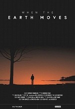"""When the Earth Moves"" Premieres at the EarthX Film Festival and the Smithsonian Earth Optimism Summit"