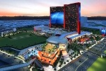 Resorts World Las Vegas and Hilton Partner to Introduce New Multi-Brand Las Vegas Resort